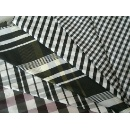 Lattice Fashion Fabric (Mainland China)