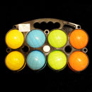Boccia Ball Game Set (China)