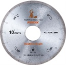 Diamond Circle Saw Blade for Ceramic 250 Low Noise (China)