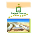 Project Finance (Hong Kong)