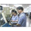 Quality Process/Production Audit (Hong Kong)