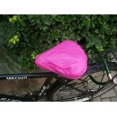 Bike Seat Cover (Mainland China)