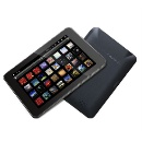 Tablet PC W7HD (China)