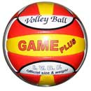 Synthetic Leather Volleyball (Pakistan)