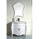 Bathroom Furniture (Mainland China)