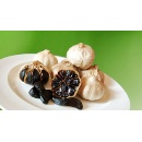 Organic Black Garlic - Natural Hunt (Hong Kong)