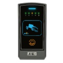 Self Contained Access Control Reader (Hong Kong)