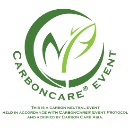 Evento de CarbonCare (Hong Kong)