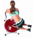 Abdominal Trainer,AB Exceed,leg master,AB Chair,Abdominal Exerciser,AB Gymnic  with CE and RoHS (China)