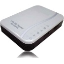 Portable 3G Wireless Router (Hong Kong)