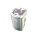 Spin Dryer (China)