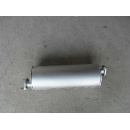 Car Muffler (Mainland China)