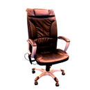 Office Massage Chair (China)