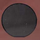 Thyristor Wafer (Mainland China)