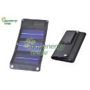 Flexible Solar Charger (Mainland China)