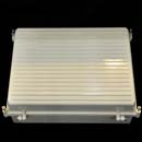 Amplifier Light Receiver (China)