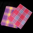 100% Cotton Table Cloth (India)