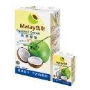 """Malay"" Coconut Cream 馬來香濃椰漿 (Hong Kong)"