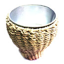 Flower Pot (Bangladesh)