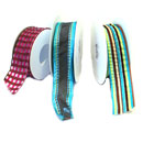 Wired Ribbon (France)