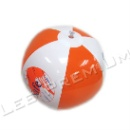 Inflatable Beach Ball (Hong Kong)