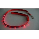 LED Dog Rope (Taiwan)