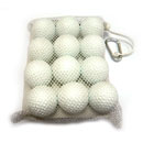 Golf Ball (Hong Kong)