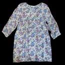Ladies' Top (China)