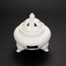 Ceramic Incense Burner (China)