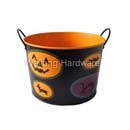 Halloween Bucket (China)