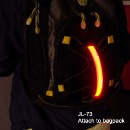 LED Light Strap (Hong Kong)