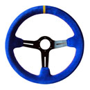 Steering Wheel (China)