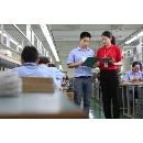 Factory Auditing Service (Hong Kong)