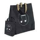 Tote Bag (Hong Kong)