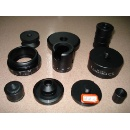 Cameras Tripod Ball Heads (Hong Kong)
