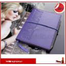 Personal Notebook (China)