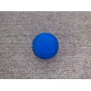 Rubber Ball (Hong Kong)