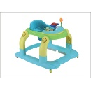 Baby Walker, Music, EN 1273 (China)