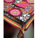 Table Cover (India)