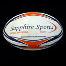 Rugby Ball (India)