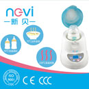 Electric Baby Bottle Warmer (Mainland China)