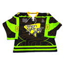 Ice Hockey Shirt (Mainland China)