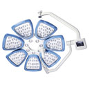 LED Surgical Lighting System (Germany)
