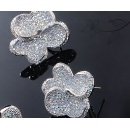 Diamond Earring (Taiwan)