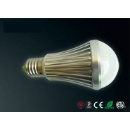 G60 Small Power LED Bulb (Hong Kong)