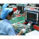 Design Engineering+Electronic Contract Manufacturing (Hong Kong)