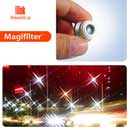Mobile Phone Camera Lens Filter (China)