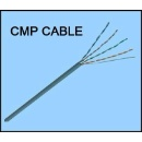 CMP Bulk Cable (China)