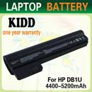 Laptop Battery (Mainland China)