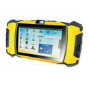 Rugged Tablet PC (Australia)